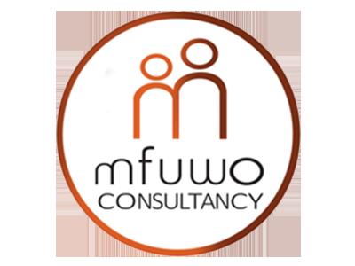 MFUWO Consulting